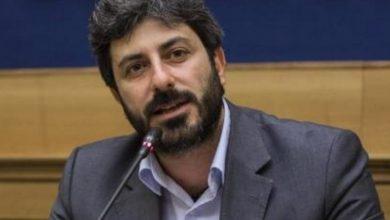 """Photo of Dj Fabo: """"Da Consulta un'occasione, politica affronti tema eutanasia"""""""