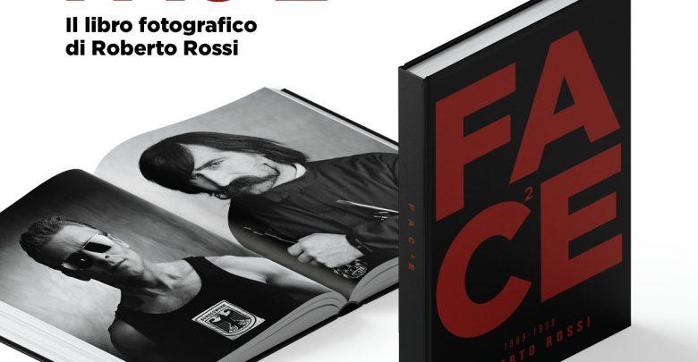 FA2CE - Il Libro Fotografico di Roberto Rossi (FIAF)
