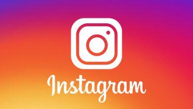 Photo of Instagram introduce le note vocali nei messaggi, ecco come attivarle