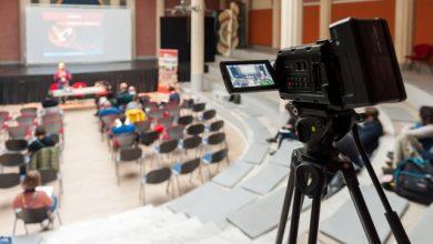 Photo of Multimedialità e data journalism, a Glocal due premi per i giornalisti digitali