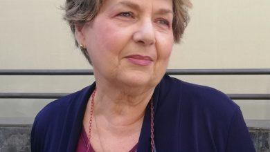 Photo of LA NEMESI DI MEDEA – Una storia femminista lunga mezzo secolo